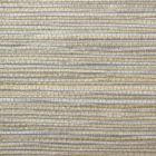 WPW1295 KRAUSS Stonewashed Winfield Thybony Wallpaper