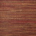 WPW1297 KRAUSS Sun Dried Tomato Winfield Thybony Wallpaper