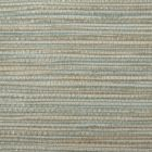 WPW1300 KRAUSS Sea Glass Winfield Thybony Wallpaper