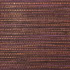 WPW1302 KRAUSS Cherry Cola Winfield Thybony Wallpaper