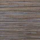 WPW1304 KRAUSS Tiki Hut Winfield Thybony Wallpaper