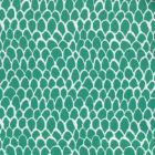 CAIN Turquoise 54 Norbar Fabric