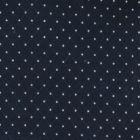 DUNBAR Indigo Norbar Fabric