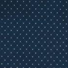 DUNBAR Navy Norbar Fabric