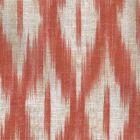 TIZZY Poppy Norbar Fabric