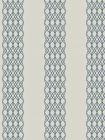 9613401 PRESENCE Cobalt Stroheim Fabric
