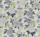 4480 Ink Trend Fabric