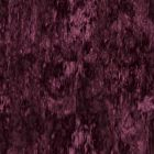 2634 Boysenberry Trend Fabric