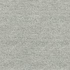 4498 Delft Trend Fabric