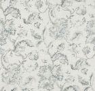 4496 Delft Trend Fabric