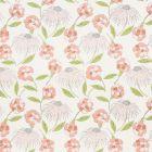 177850 BOUQUET TOSS Fawn Schumacher Fabric