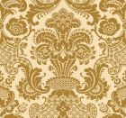 108/2007-CS CARMEN CS Gold Cole & Son Wallpaper
