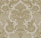 108/2008-CS CARMEN CS Linen Cole & Son Wallpaper