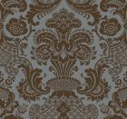108/2010-CS CARMEN CS Charcoal Cole & Son Wallpaper