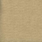 BANYAN Caramel Norbar Fabric