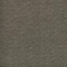 BANYAN Carob Norbar Fabric