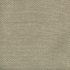 BANYAN Malt Norbar Fabric