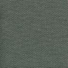 BANYAN Peacock Norbar Fabric