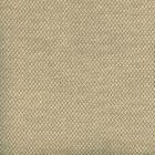 BANYAN Rye Norbar Fabric