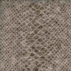 BRONSON Ash Norbar Fabric