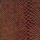 BRONSON Canyon Norbar Fabric