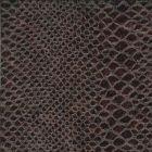 BRONSON Onyx Norbar Fabric