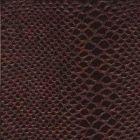 BRONSON Truffle Norbar Fabric