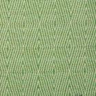 DANVILLE Aqua Norbar Fabric