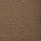 DANVILLE Granite Norbar Fabric
