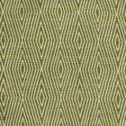 DANVILLE Green Norbar Fabric