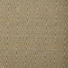 DANVILLE Pebble Norbar Fabric