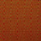 DANVILLE Saffron Norbar Fabric