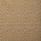 DANVILLE Sand Norbar Fabric