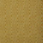 DANVILLE Teak Norbar Fabric