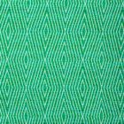 DANVILLE Turquoise Norbar Fabric