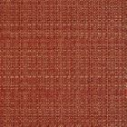 JESSE Cinnabar 38 Norbar Fabric