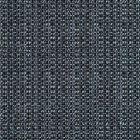 JESSE Granite 922 Norbar Fabric