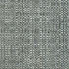 JESSE Gunmetal 945 Norbar Fabric