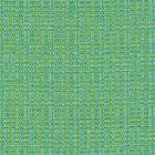 JESSE Isle Waters 548 Norbar Fabric