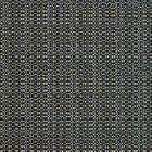 JESSE Pyrite 920 Norbar Fabric