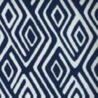 JOSLYN Nautical 598 Norbar Fabric