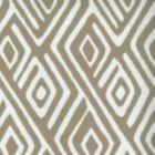 JOSLYN Sand 105 Norbar Fabric