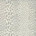 LINDA Silver 004 Norbar Fabric