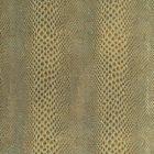 MAVIS Canyon Norbar Fabric