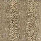 MAVIS Gorge Norbar Fabric