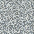 MELLOW Dark Mist Norbar Fabric