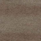 PULSE Blackstone Norbar Fabric