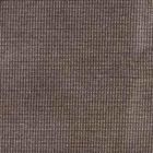 PULSE Smoke Norbar Fabric