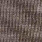 PULSE Smoke Norbar Fabric
