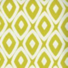 SHAMROCK Acid Green 244 Norbar Fabric